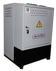 Парогенераторы ЭПЭ-3 электродные