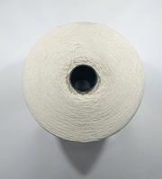 Пряжа для производства носков Артикул 10/1 ТОЛЬКО ОПТОМ от 3-5 тонны