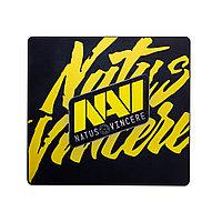 Коврик для компьютерной мыши X-game NAVI