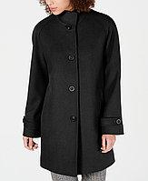 Jones New York Женское пальто-А4