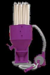 Агрегат комбикормовый АК-2-1, 2 т/ч
