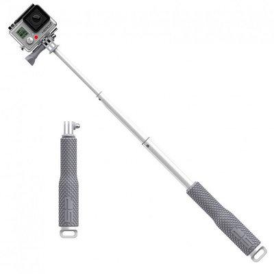 Монопод телескопический GoPro SP 53012 серебристый