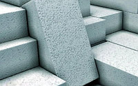 Готовый бизнес по заливке полистирол блоков