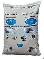 Аква-Аурат 30 (коагулянт)