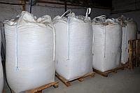 Полимеры для понижения сопротивления закачиваемой в пласт ВОДЫ и жидкостей для гидроразрыва пласта (ГРП)