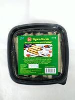 Сигара Берек с брынзой и шпинатом 400 грамм