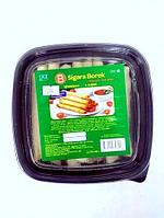 Сигара Берек с сыром мацарелла 400 грамм