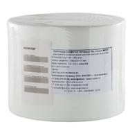 Салфетки сухие (сменный блок) 145*220мм №300 (д/диспенсерной системы Растер 3,8л.) | АВ-Групп ООО