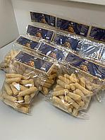 Сырные палочки в панировке 250 грамм