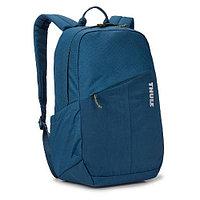 Рюкзак для ноутбука Thule Notus 20L TCAM6115MBL blue (3204307)