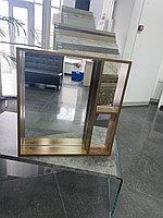 Зеркало Бета 65