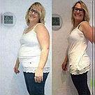 Корсет-майка, Майка-корсет для похудения, фото 6