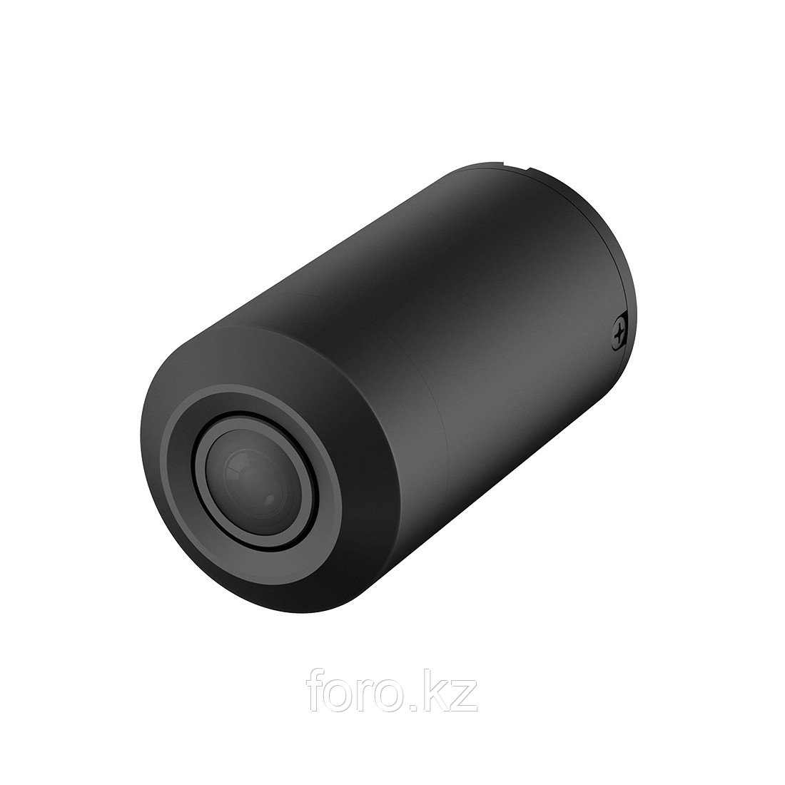 Видеокамера Dahua IPC-HUM8231-L3