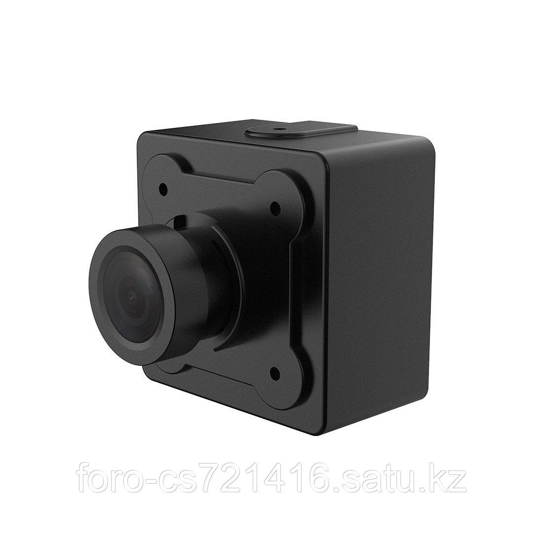Видеокамера Dahua IPC-HUM8231-L5