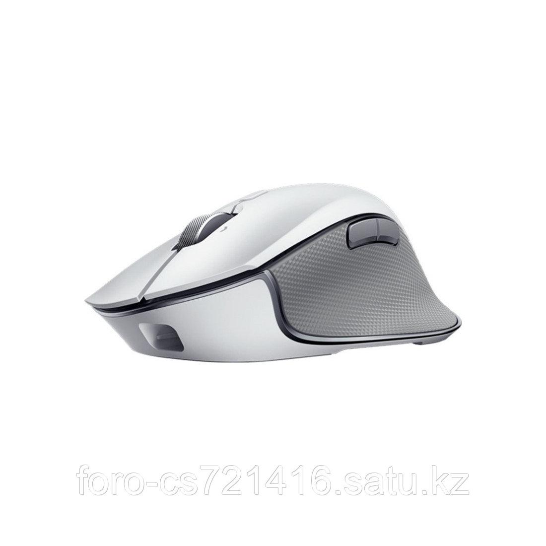 Компьютерная мышь Razer Pro Click