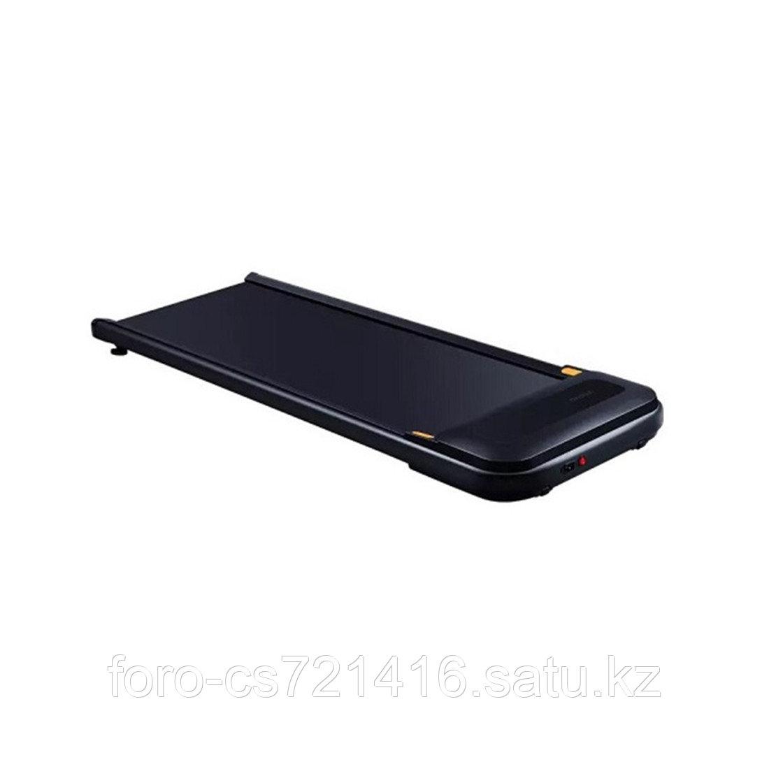 Домашняя беговая дорожка Xiaomi UREVO Treadmill U1