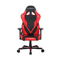 Игровое компьютерное кресло DX Racer GC/G001/NR-C2, фото 1