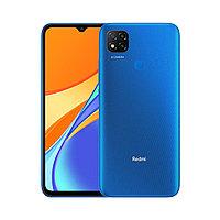 Мобильный телефон Xiaomi Redmi 9C 32GB Twilight Blue, фото 1