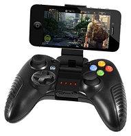 Геймпад X-Game XG-310BB, беспроводной, черный