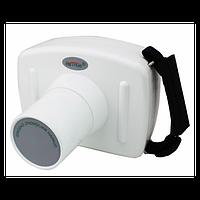 Рентген-аппарат для визиографа DP45