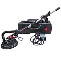 Шлифовальная машинка телескопическая Schtaer 5000B