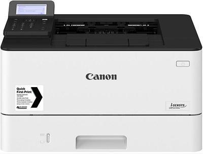 Принтер Canon i-SENSYS LBP-223dw
