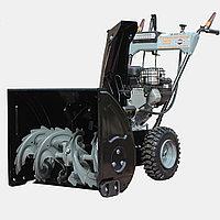 Снегоуборщик бензиновый HELPFER KC624S