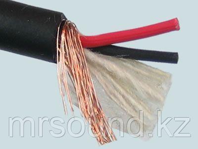 Микрофонный кабель M-128