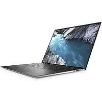 """Ноутбук Dell XPS 15 9500, 15.6"""""""