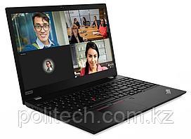 "Ноутбук Lenovo T15 G1 T, 15.6"""