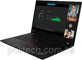"Ноутбук Lenovo T14 G1 T, 14"""