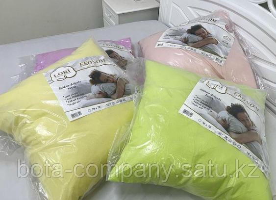 Подушка ЭКО 70х70