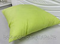 Подушка ЭКО 70х70, фото 2