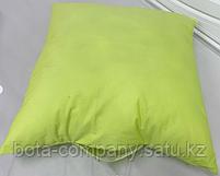 Подушка ЭКО 70х70, фото 3