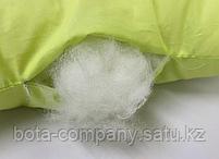 Подушка ЭКО 70х70, фото 4