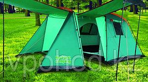Nature Camping KRT 103 четырехместная