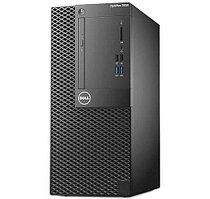 Компьютер Dell OptiPlex 3050 (210-AKHO_4)