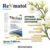Ревматол - профилактика и терапия болезней суставов