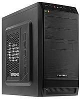 Компьютер Intel Core-i3 380m (2,5GHz 2ядра/4потока)/hm55/HDD500/4GB D3/W400