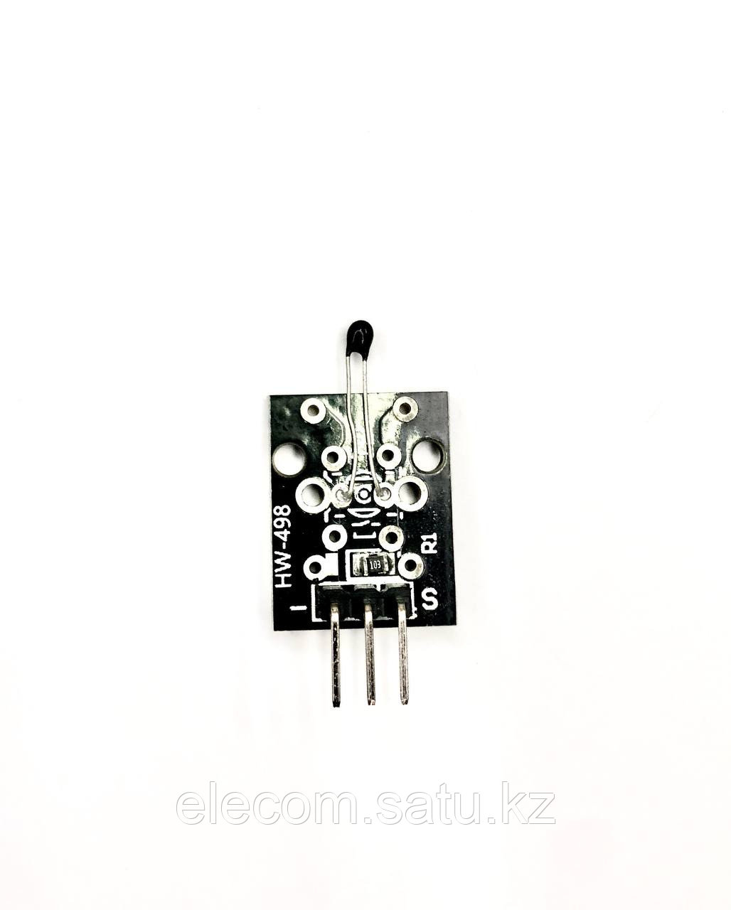 Термистор HW-498
