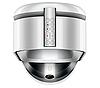 Очиститель воздуха Dyson HP05 (Pure Hot + Cool), фото 4