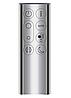 Очиститель воздуха Dyson TP05 (Pure Cool), фото 3