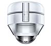Очиститель воздуха Dyson TP05 (Pure Cool), фото 4