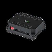 Панель расширения для устройств контроля доступа ZKTeco DM10