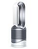Очиститель воздуха HP00 (Pure Hot + Cool) Dyson, фото 2