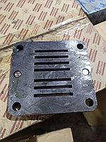 Клапан  высокого давления к компрессорам ПСКД/ПКС