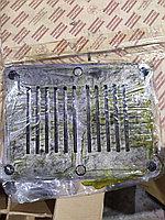 Клапан низкого давления к компрессорам ПСКД/ПКС
