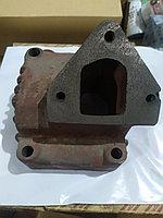 Корпус коробки клапанной ЦВД (запасная часть к компрессору ПКСД/ПКС)