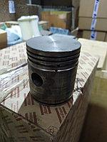Поршень ЦВД (запасная часть к компрессору ПКСД/ПКС)