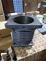 Цилиндр ВД  высокого давления (к компрессорам ПСКД/ПКС)